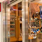 GMTファクトリーの店舗画像